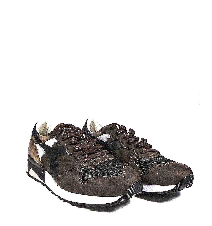another chance 2ae0c d2581 scarpe diadora heritage trident uomo