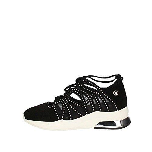 B077sjv4b6 Sara Jo Scarpe Donna Liu Of Sand Variation Sneakers 2EH9DI
