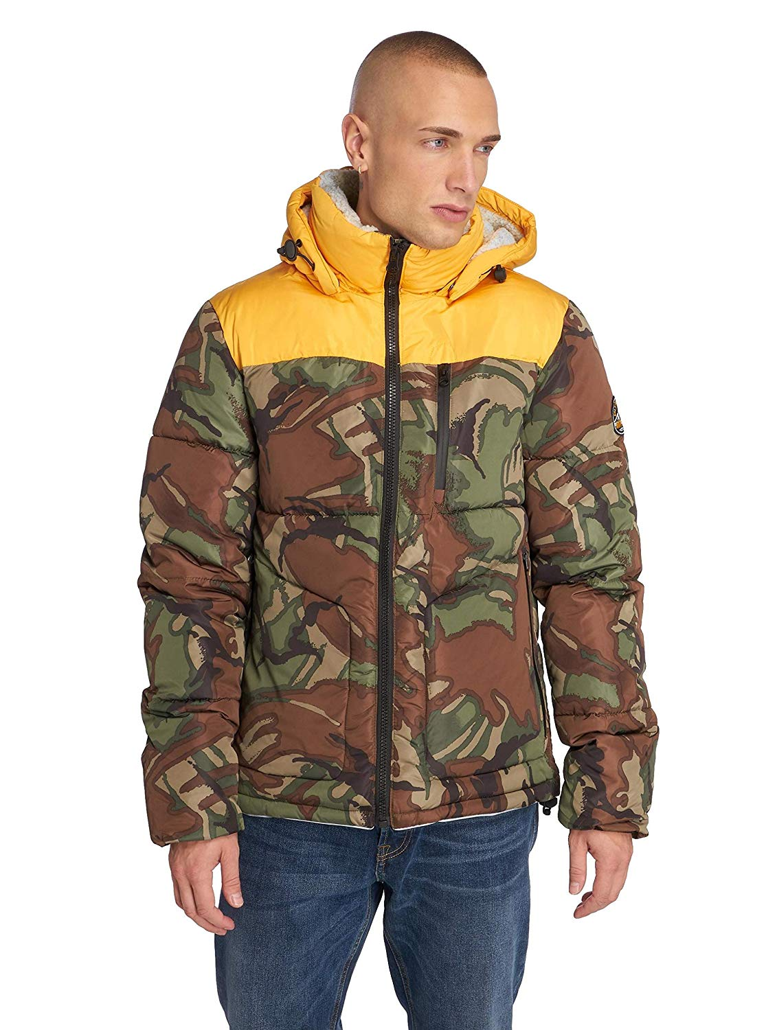 512e001809cb Variation-B07GCNHYCV-of-Superdry-Uomo-GiaccheGiacca-Invernale-Expedition-Coat-B07HF5VZGJ-20029.jpg